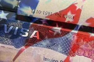 viza_USA