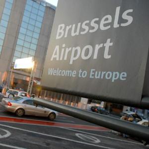 EBBR_airport1