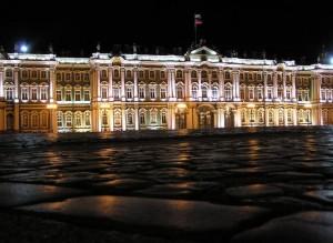 Ermitag