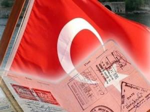 Viza_Turkey