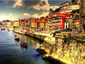 portugaliy