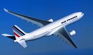 Air-France-