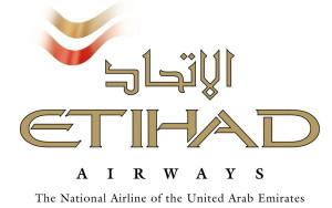 Etihad_Airways_Logo