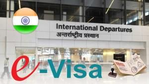viza-v-indiyu