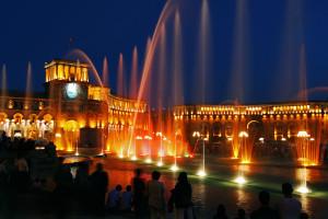 Armeny1