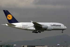 LH-A380