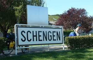 Shengen_zona