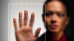 biometriks