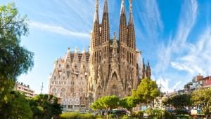 Sagrada-Família-Barcelona