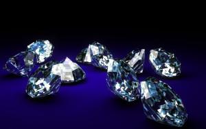 sell_diamonds