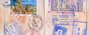 visa_ran