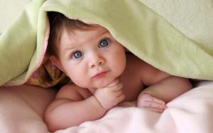 -Baby-