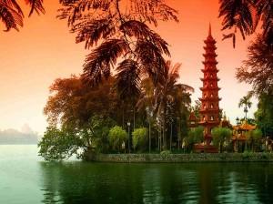 Viethnam