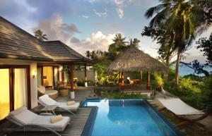 Hilton_Labriz_Resort